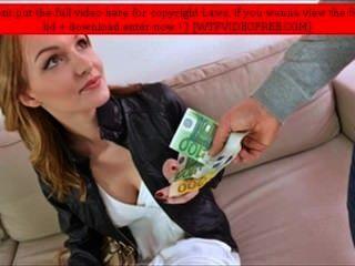 [31.05.15] belle claire tschechisch Hotties bekam perfekte Titten wtfvideofree.com