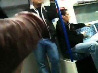 Zug U-Bahn U-Bahn-Kreuzfahrt / Zug Metro Metro croisière