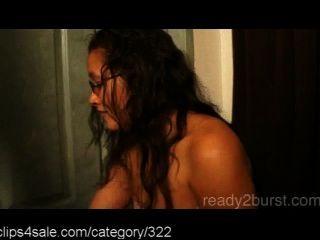die beste in der weiblichen Verzweiflung bei clips4sale.com