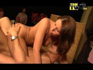 public porn movie Schießen - 1