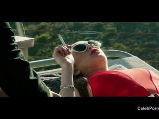 Lindsay Lohan oben ohne und Sex-Szenen