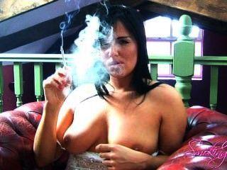 michelle raucht pt 2