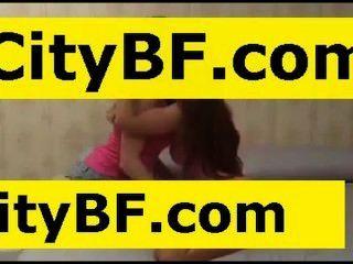 Porno Pussy Sex Lesben nackt nackt xxx Coed Beute Striptease coeds