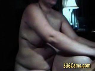 48 Jahre dalila masturbiert ihre Muschi vor der Webcam