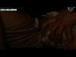 paz vega - der menschliche Vertrag hd nackt, Sex-Szene