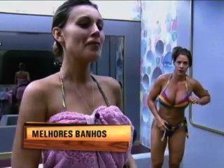 brasilian Reality-Show