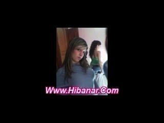 9hab marocaine mmmm 2 480p more on 2
