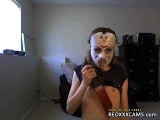 dieses Mädchen lieben - redxxxcams.com