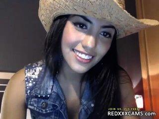sensationelle Lesben Diva eva lopez% 21 - redxxxcams.com