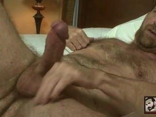 hot Vater