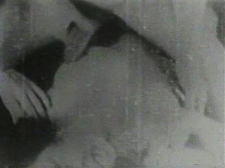 klassische stags 119 20er bis 60er Jahre - Szene 5