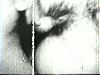 klassische stags 235 20er bis 60er Jahre - Szene 2