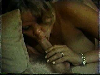 dänisch Peepshow Loops 143 70er und 80er Jahre - Szene 2