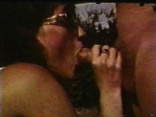 european Peepshow Loops 432 70er und 80er Jahre - Szene 1