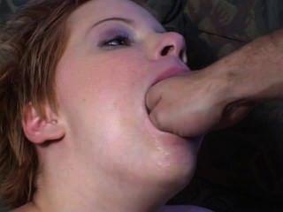 Ich möchte Sie zu meinem Mund schwanger mit 3 - Szene 5