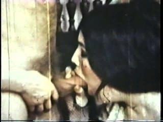 Peepshow Loops 79 1970 - Szene 2