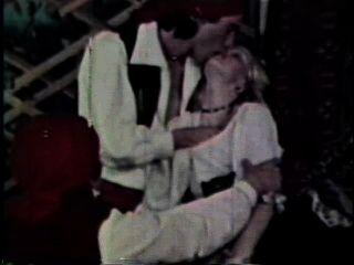 Peepshow Loops 244 1970 - Szene 4