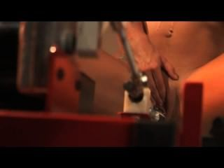Fickmaschinen 8 - Szene 3