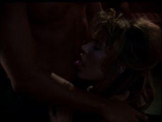 emmanuelle in Raum 3 - eine Lektion in der Liebe - Krista Allen (film)