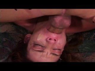 Ich möchte Sie zu meinem Mund schwanger 1 - Szene 5
