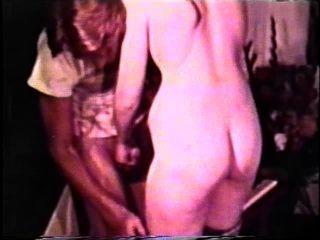 Peepshow Loops 351 1970 - Szene 3