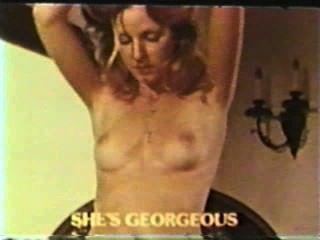 Peepshow Loops 368 70er und 80er Jahre - Szene 1