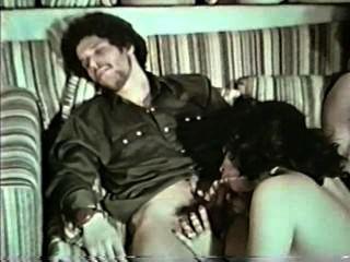 Peepshow Loops 386 der 1970er Jahre - Szene 1