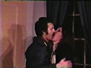 Peepshow Loops 391 1970 - Szene 1