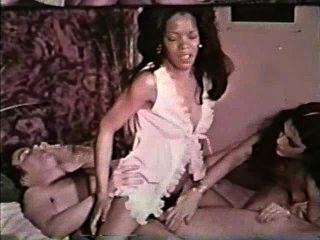 Peepshow Loops 386 der 1970er Jahre - Szene 3