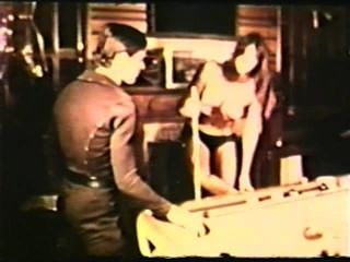 Peepshow Loops 395 70er und 80er Jahre - Szene 3