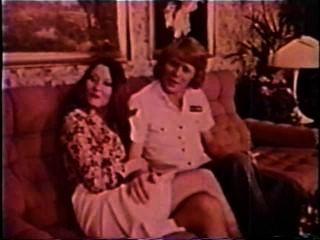 Peepshow Loops 409 1970 - Szene 1