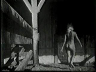 Softcore nudes 518 50er und 60er Jahre - Szene 2