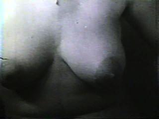 Softcore Nudes 573 1960 - Szene 3