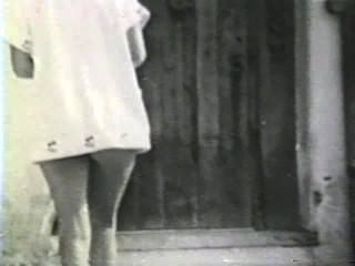 Softcore nudes 622 60er und 70er Jahre - Szene 2