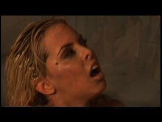 lesbisch bukkake 14 - Szene 3