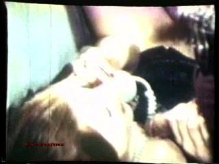 european Peepshow Loops 201 1970 - Szene 2