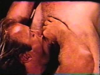 Homosexuell Peepshow Loops 302 70er und 80er Jahre - Szene 2