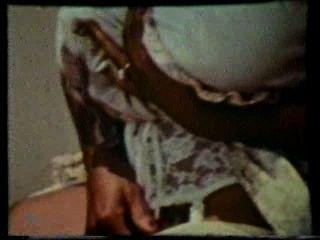 Peepshow Loops 197 70er und 80er Jahre - Szene 4