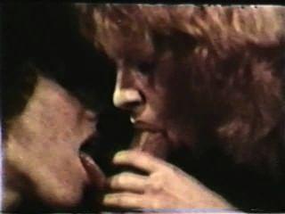 Peepshow Loops 395 70er und 80er Jahre - Szene 4