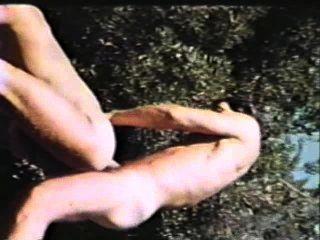Homosexuell Peepshow Loops 302 70er und 80er Jahre - Szene 4