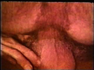 Homosexuell Peepshow Loops 435 70er und 80er Jahre - Szene 4