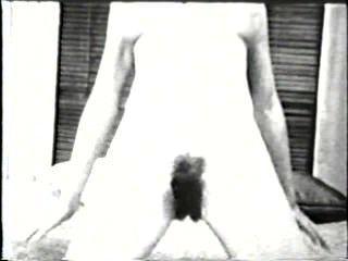Softcore Nudes 507 1960 - Szene 4