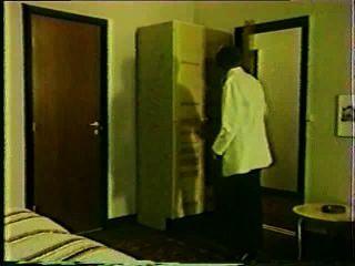 dänisch Peepshow Loops 143 70er und 80er Jahre - Szene 6