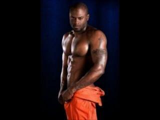 www.thaxxxlist.com 13 umstrittensten Männer der Farbe in Homosexuell Porno!