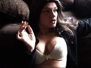 denise Rauchen