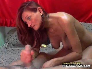 sabrine maui - Netzs anal - redxxxcams.com