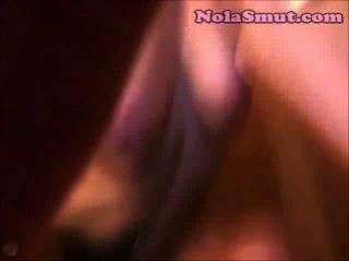 european camgirls nach dem Sex Zigarettenrauch