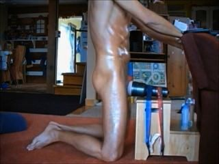 Ehemann Videos von seiner Frau auf pornhub wichsen. Cumshot Compilation.