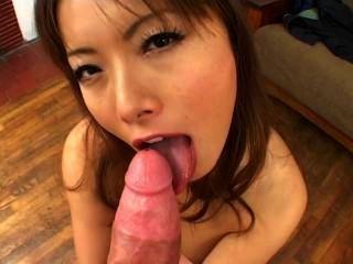 Fujiko Kano nach unten die Luke # 8 Szene 8
