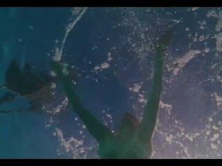 Amanda Seyfried nackt in lovelace